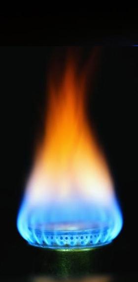 Ferbagas instalaciones de gas marbella for Imagenes de gas natural